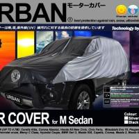 63 Koleksi Honda All New Civic Jawa Timur HD Terbaik