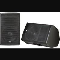 DVS-12 (sepasang) - speaker 12
