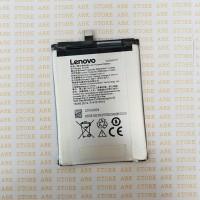 Batere Batre Baterai Battery Lenovo Vibe Shot z90 BL246 Original 100%