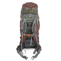 Carrier CONSINA 60 liter | Tas Carriel 60L CONSINA EXTRATERRESTRIAL