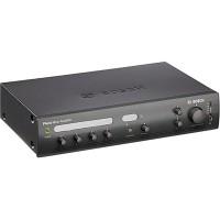 PLE 1 MA 060 EU original - mixer amplifier BOSCH plena  oke Diskon