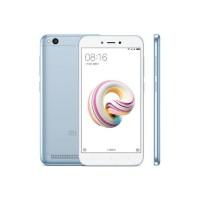 GROSIR Hp Xiaomi Redmi Note 5A Ram 2/16Gb Gold Bat212 KUALITAS