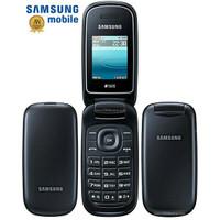 HP lipat Flip Samsung E1272 Original bkn samsung s3600, nokia lipat