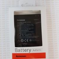 Batre Baterai Battery Lenovo A7000 A7700 A7700+ plus BL243 ORI 100%
