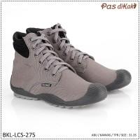 Sepatu Boot Anak Laki-Laki | BKL-LCS-275