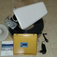 HP GSM dan 4G (Internet) - Penguat Sinyal oke Termurah