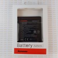 Batre Baterai Battery Lenovo Vibe K5 A6020 Vibe K5 Plus BL259 ORI 100%
