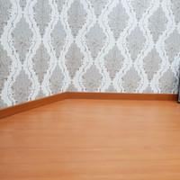 Karpet vinyl utk lantai rumah.,cafe.,hotel.,restoran.,dll tipe plv03