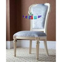 Kursi Minimalis Kayu Ruang Tamu Sofa Modern Furniture Jepara Murah!