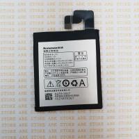 Batre Baterai Battery Lenovo Vibe X2 BL231 Original 100%