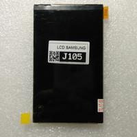 LCD SAMSUNG GALAXY J1 MINI J105 J105H ORIGINAL