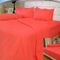 #Sprei & Bed Cover Bedcover Vallery ukuran 120 x 200 (no.3) - Salem