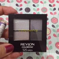 Harga Revlon Colorstay Travelbon.com