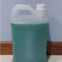 Paket sabun 23 jerigen murah bandung, cuci tangan, pel, piring