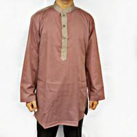 Baju koko baju koko pakistan gamis baju muslim pria baju taqwa baju