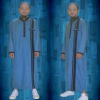 Gamis ARTIS RATNA Baju Muslim Baju Gamis Jubah Baju Koko Pria