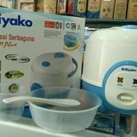 Majic com miyako MCM-606A 0,6 liter