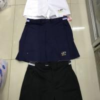 Celana Pendek Bulutangkis Badminton Tenis ATP TOUR