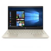 HP Envy 13-AD182TX Laptop - Gold