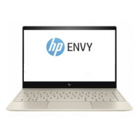 HP Envy 13-AD180TX Notebook - Gold