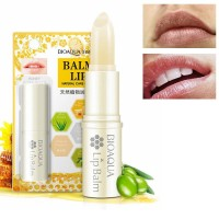 Bioaqua Lip Balm Natural Care Of Lips