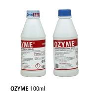 Ozyme ( multi enzym ) 100 ml