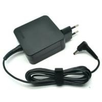 charger Adaptor Original LENOVO Ideapad 100 20v 2.25a Model kotak