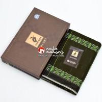 Sarung Mangga Songket #MGSK-013