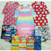 Gamis Anak Gymboree : Gamis Bayi , Baju Anak