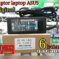 adaptor laptop asus A46C X54A K43 X401U A46 K43SD A46CB K46CM U36S
