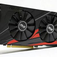 TERMURAH SeTOKPED VGA GPU Asus GTX1050Ti GTX1050ti 1050 Ti DDR5 4GB