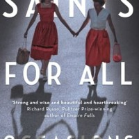 Saints for all Occasions (PAPERBACK)