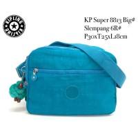 Tas Wanita Fashion Handbag Selempang 6R Cross Bag 2F 8813 - 28 PROMO.