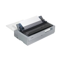Epson LQ 2190 Printer [DOT MATRIX - UKURAN KERTAS A3,  FOLIO, A4]