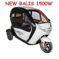 Harga sepeda listrik selis type new balis merk selis sepeda motor | Pembandingharga.com