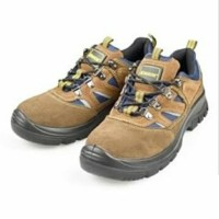 Dijual Sepatu Krisbow Safety Shoes Prince 4