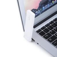 Jual Xiaomi Mi Wifi Usb Amplifier 2 Repeater Extender Wireless Router
