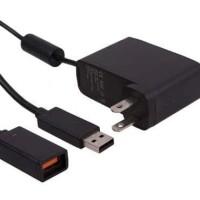 Dijual Adaptor Kinect/Usb Converter Pc Unique