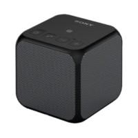 Jual Sony Ultra-Portable Bluetooth Speaker Srs-X11 - White Unik