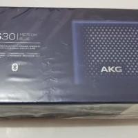 Jual New Speaker Akg S30 By Harman Kardon Bluetooth Speaker Samsung