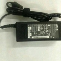 Dijual Adaptor Charger Laptop Acer Aspire E1-410, E1-420, E1-422,