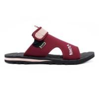 Dijual Sandal Sepatu Wanita Torch Arrafa / Haji Umrah Travel Gunung