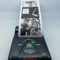Dijual Mini Printer Thermal Bluetooth Paytren Fastpay Bellav Zcs