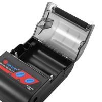 Dijual Printer Mini Wireless Bluetooth Mtp-Ii Diskon
