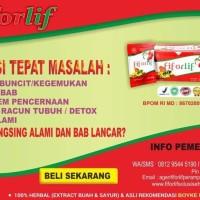 Jual Fiforlif Jakarta + Obat Pelangsing Jakarta + Jakarta Pusat