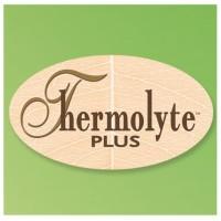 Harga Thermolyte Plus Obat Pelangsing Hargano.com