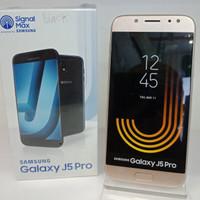 Samsung galaxi j5 pro ram 3gb