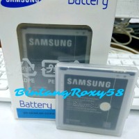 Batre Baterai Hp Samsung J2prime J2pro J2 Prime J2 Pro Original Batt B