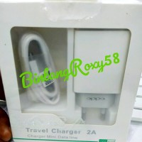 Charger Carger Hp Oppo F3 A57 A39 A37 A71 A83 F1 F1S F1plus Plus R5 R7