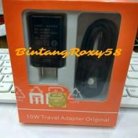 Charger Carger Hp Xiaomi Redmi MICRO USB Support Semua Tipe Konektor M